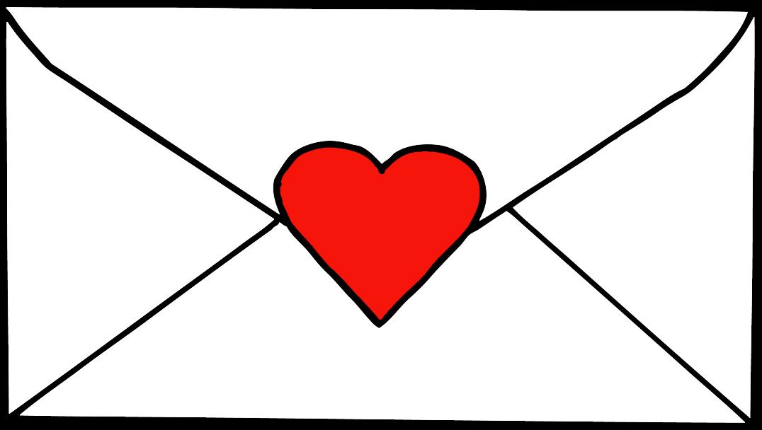 http://grannygoestoschool.blogspot.com/2014/01/love-bug-9-last-of-set.html