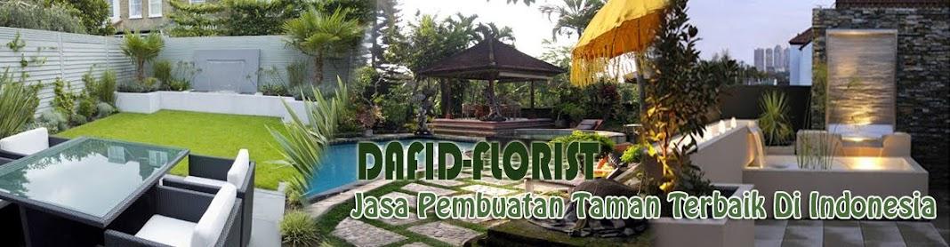 Tukang taman surabaya|Dafid Florist|081331326727