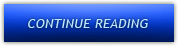 http://www.simplewpthemes.com/demo/poker/?p=250