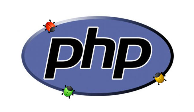 Indepth Code Execution in PHP: Part Two