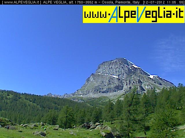 Vacanze Montagna 2013 Natura, Relax, Parco Naturale Ferie