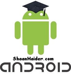 40 Awesome Android Apps for College Students