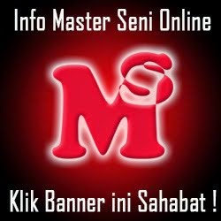 www.master-seni.com