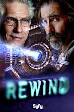 Rewind (2013) [Latino]