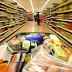 Así te manipulan los supermercados para que compres
