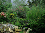 Paysage de Bavière 2010. Publié par artcat à 08:45 paysage de bavi re
