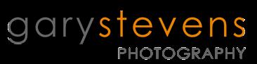 gary stevens photography
