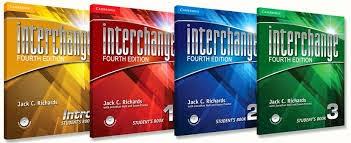 Interchange