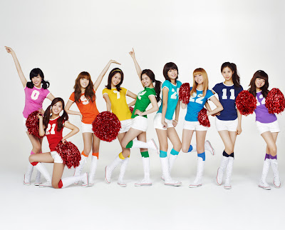 http://3.bp.blogspot.com/-ruupKftGVHc/T9x74YrhjvI/AAAAAAAAEwo/ATQEkgL2C4I/s400/Asian-girls-SoShi-SNSD-girls-generation-wallpapers.jpg