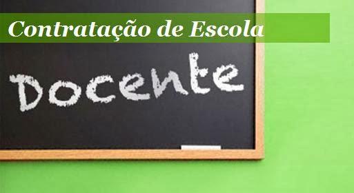 Concursos+Contrata%C3%A7%C3%A3o+de+Escola+-+oferta+de+escola.jpg