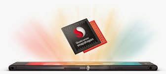 Smartphone dengan Kecepatan Prosesor Tinggi 2014
