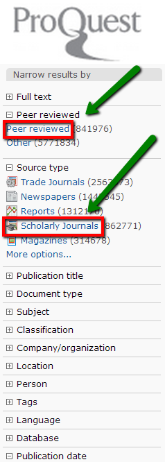 Help finding a scholarly article...?