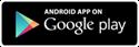 Get App