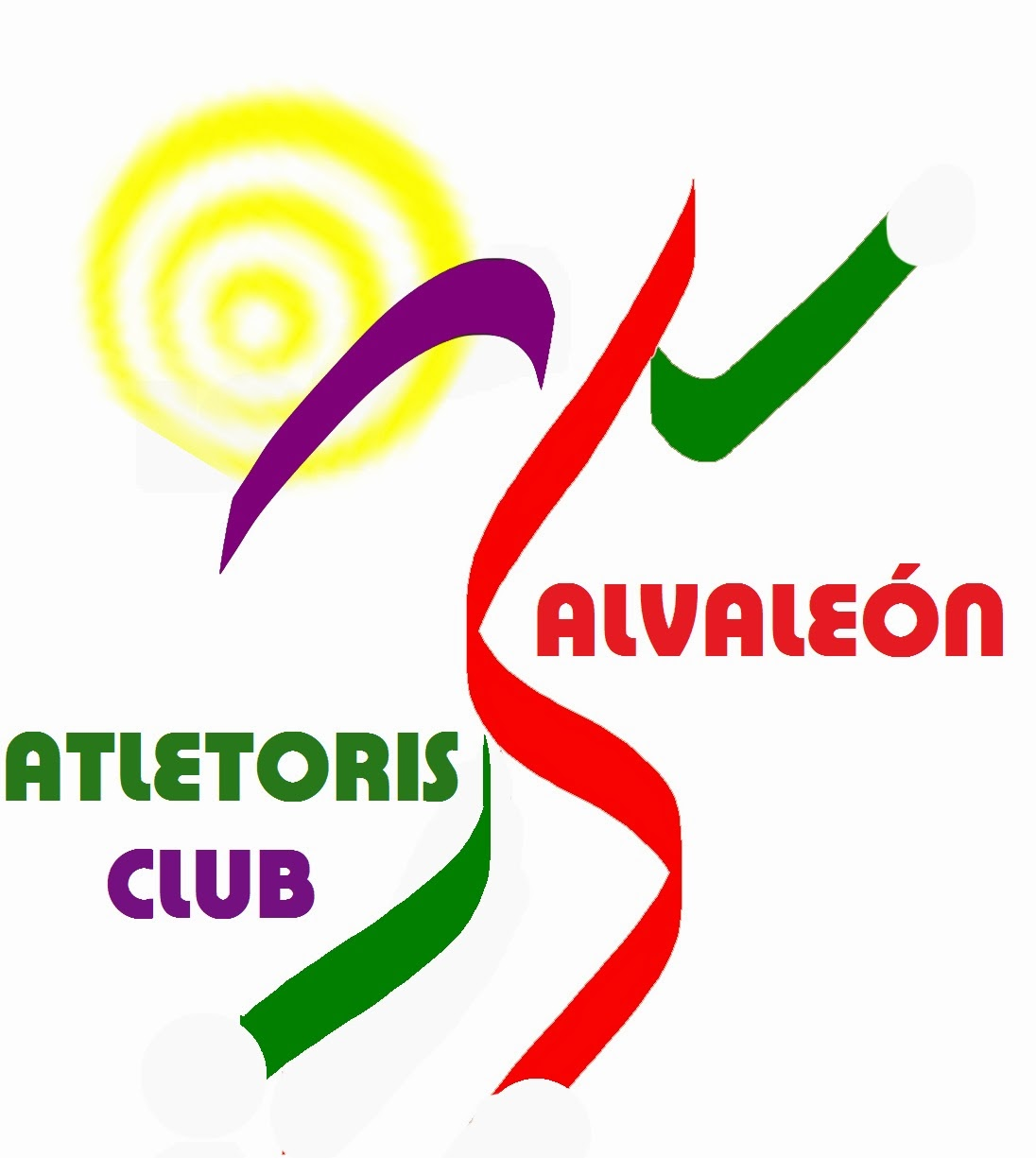 Atletoris