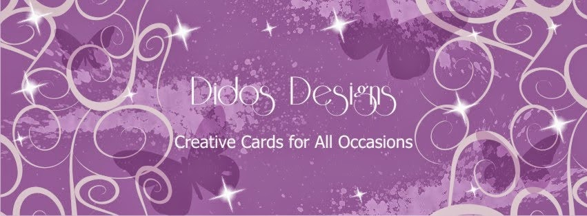 Dido's Designs