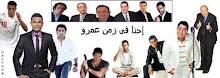 كلمة المرحوم جلال عامر: احنا فى زمن عمرو