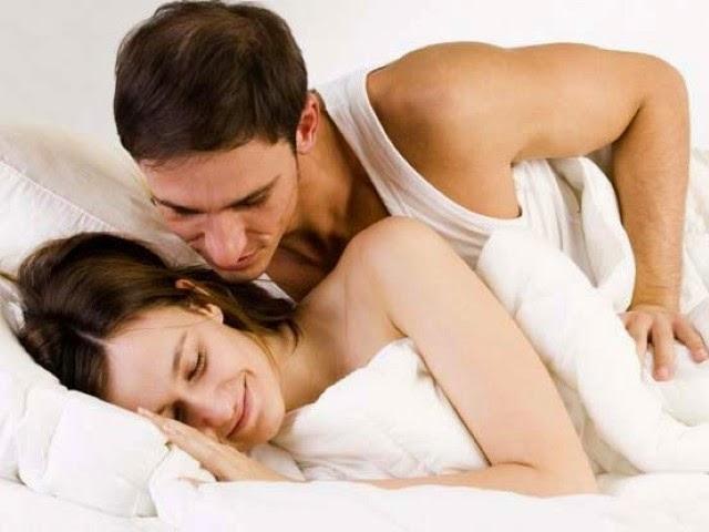 Những tác hại nguy hiểm khi quan hệ không xuất tinh