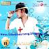 BIG MAN CD VOL.11 | Niyeay tov chong yom (HQ)