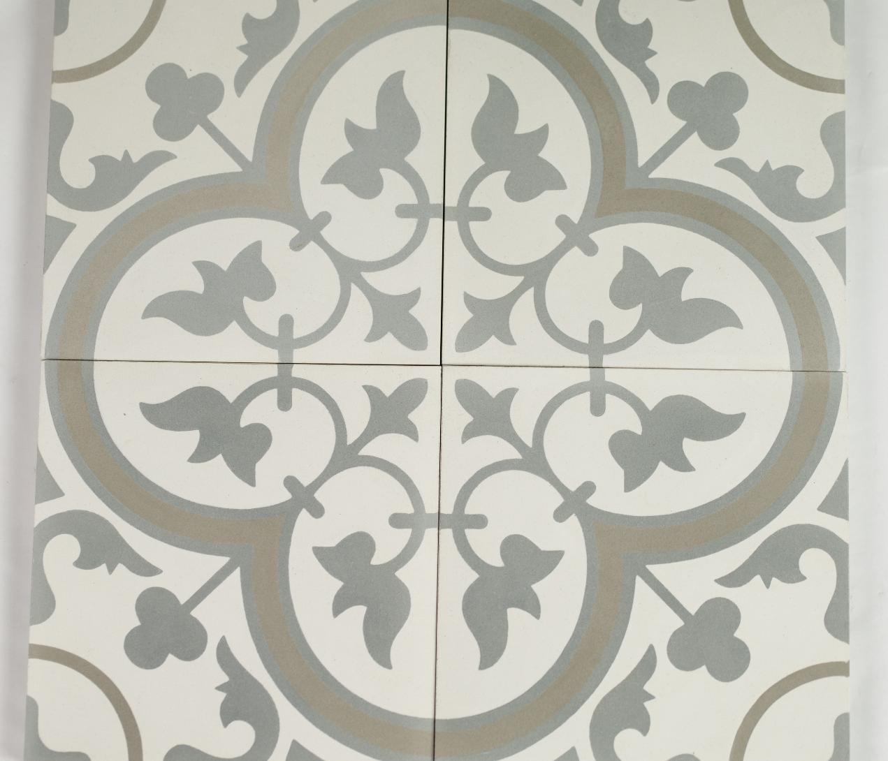 What Are Encaustic Tiles Tile Design Ideas