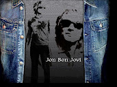 #6 Bon Jovi Wallpaper