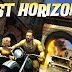 Lost Horizon 2 Download
