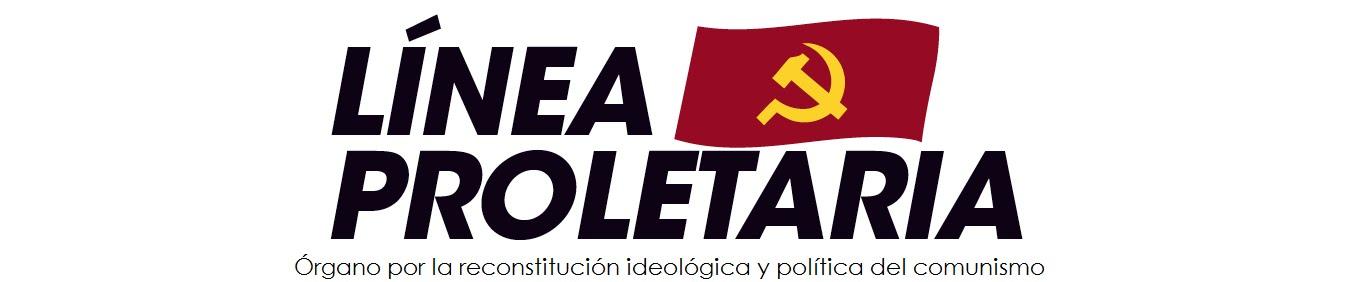Nueva web por la reconstitución del comunismo