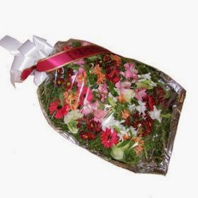 Flowers Gifts Delivery in Australia and Price