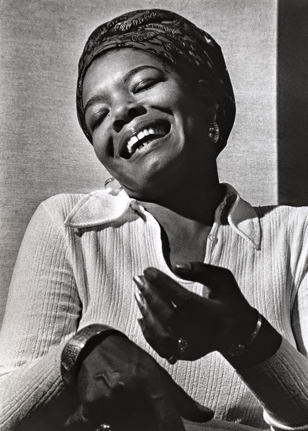 a biography of maya angelou born in california Biography maya angelou was born as marguerite johnson on april 4th, 1928, in st louis, missouri and raised in st louis and stamps, arkansas maya angelou became .