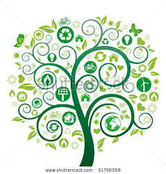♥♥Save the Environment♥♥