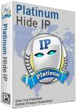 [Image: Platinum-Hide-IP.png]