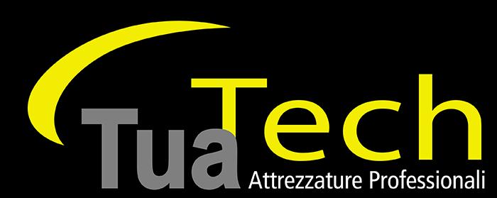 Tua Tech Duento Torino - Attrezzature Professionali