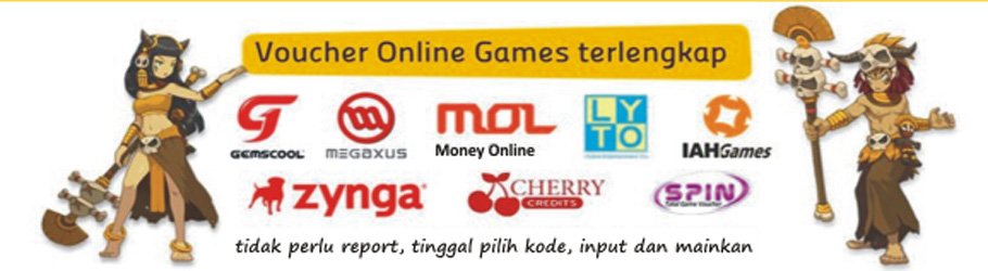 Raja Cash Game Online