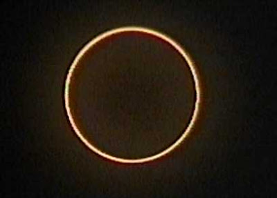 full solar eclipse image 2012