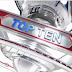 NBA Top 10 lunes 24 de noviembre 2014. #video