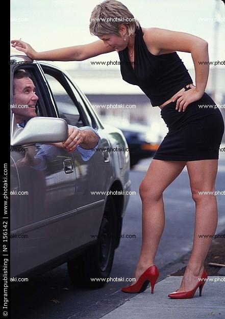 prostitutas en honduras prostituyen