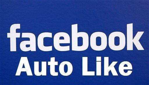 اوتو لايك لصفحات الفيس بك Facebook+Auto+Liker+2012%5B3%5D