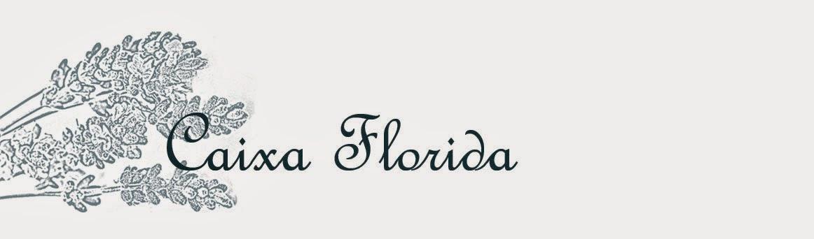 Caixa Florida