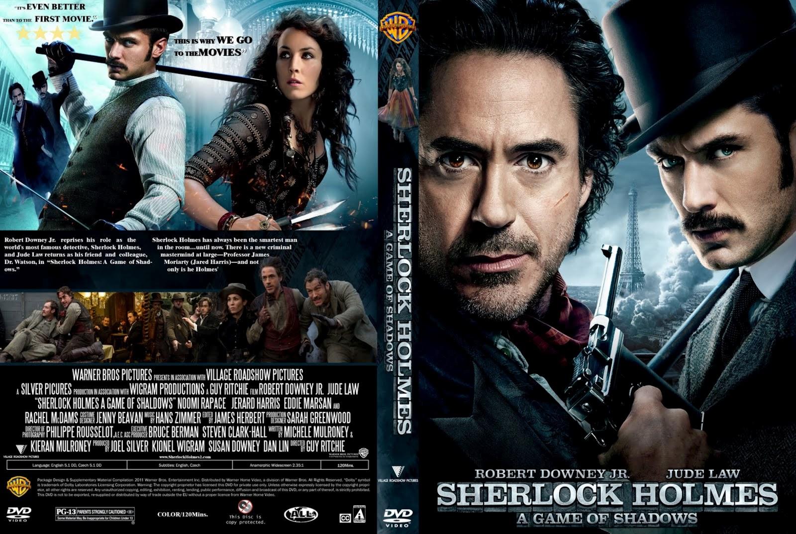 http://3.bp.blogspot.com/-rv9u07UQ56w/T2jOKtb8j5I/AAAAAAAAAD8/lelrF43iP6M/s1600/max1325899606-frontback-cover.jpg