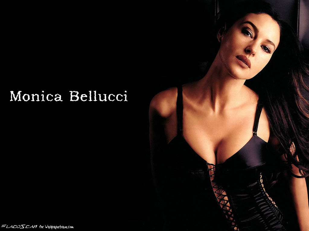 cassel milf women Italy's sexiest women  probably the most famous of italian sexy women, monica bellucci was married to the actor vincent cassel, with whom she had two daughers, .