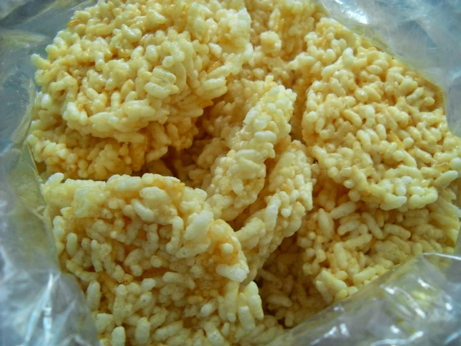 http://menjual-kerupuk.blogspot.com/2014/11/cara-membuat-rengginang.html