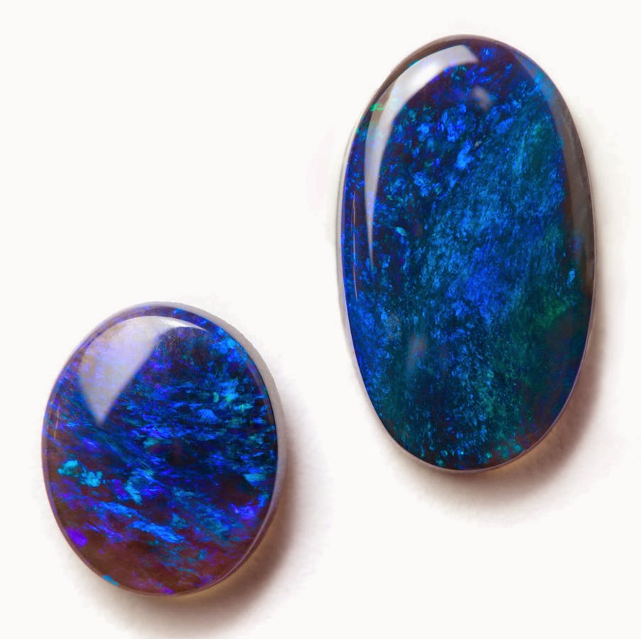 Akik Opal 28 Images Batu Web Permata Jual Blue Bra Kait Depan Sexy Buka Push Up Bra8052 Informasi Lengkap Kebumian