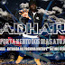 Badharo - Comportamento Dos Dias Atuais (Download Vídeo & Track 2014)