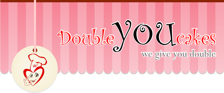 Doubleyoucakes