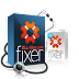 DLL-Files Fixer 2.9.72.2589 Portable | 6.42 Mb