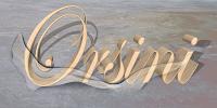 Orsini Fashion Store