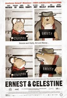 watch ERNEST and CELESTINE 2012 movie streaming free online full video movies 2014 streams online free