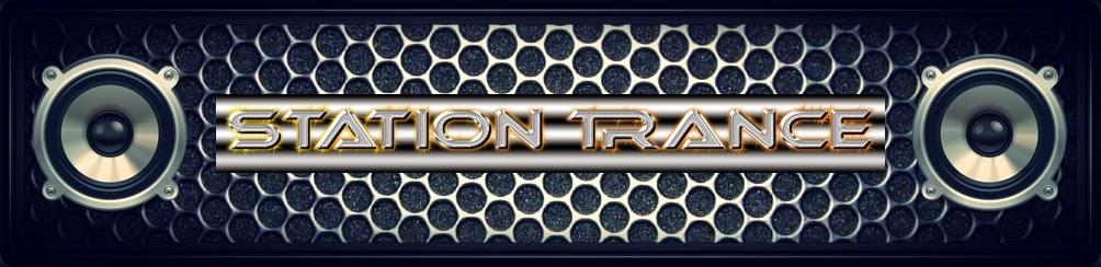 Station Trance