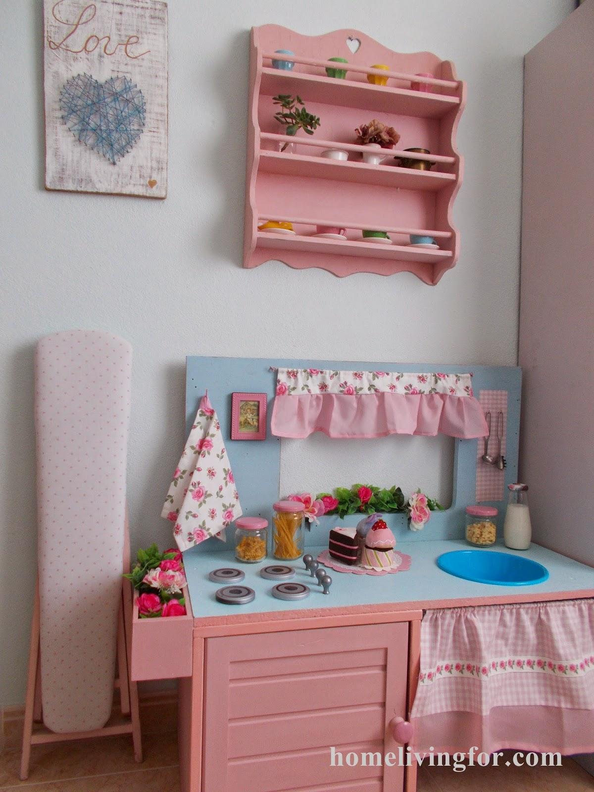 Wibamp Com Pia De Cozinha Brinquedo Id Ias Do Projeto Da  ~ Mercado Livre Cozinha Infantil