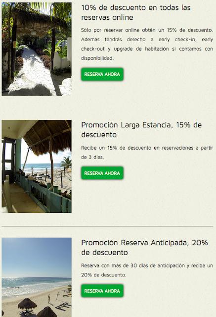 http://www.hotelkinha.com/promociones.html#.ViZZfqKlHhM