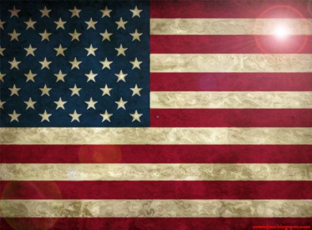SSH USA 2 September 2014 Host Update